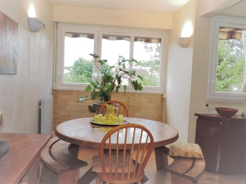 Vente appartement Antony 415 000€ - Photo 7
