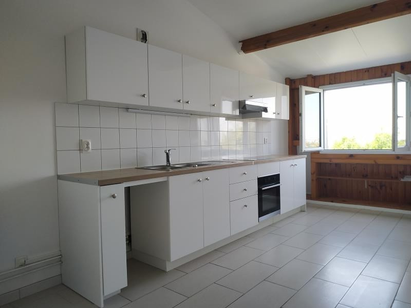 Location appartement Chennevieres sur marne 1 473€ CC - Photo 6
