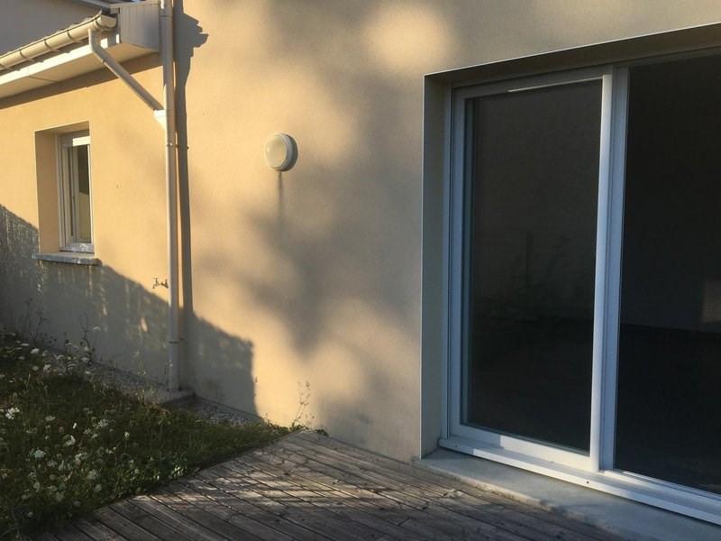 Location maison / villa Châlons-en-champagne 830€ CC - Photo 6