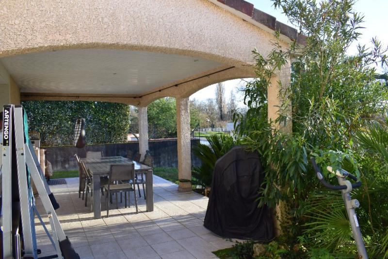Sale house / villa Serres castet 359000€ - Picture 10