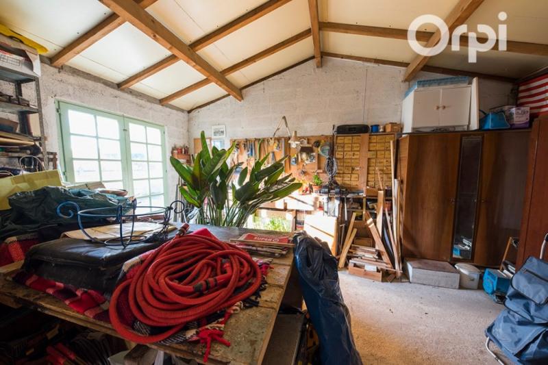 Vente maison / villa La tremblade 223410€ - Photo 13