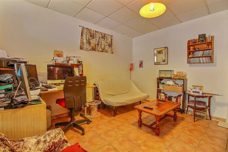 Produit d'investissement maison / villa Nimes 211000€ - Photo 7