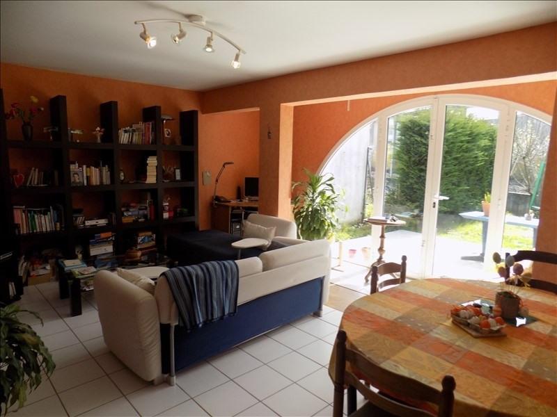 Vente maison / villa St pee sur nivelle 306000€ - Photo 2