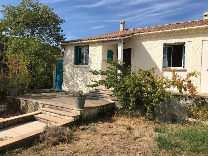 Vente maison / villa La garde-adhémar 225000€ - Photo 2