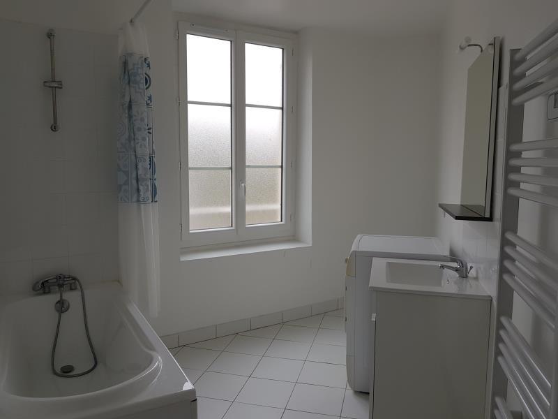 Affitto appartamento Meru 635€ CC - Fotografia 2
