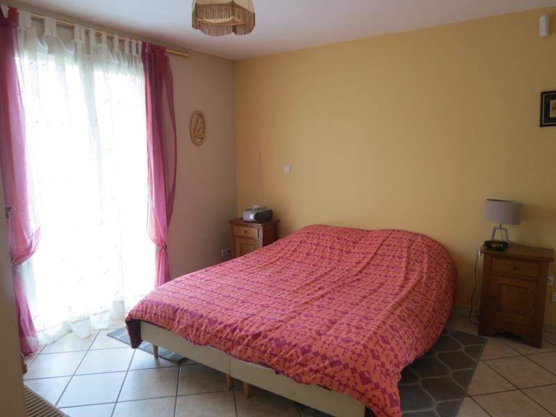 Vente maison / villa Parmain 630000€ - Photo 6