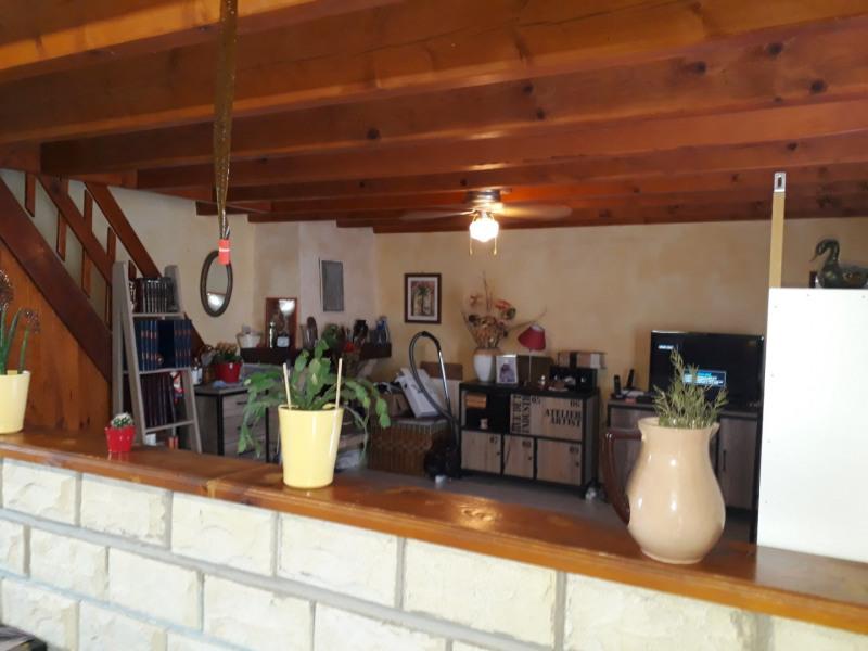 Vente maison / villa Saint-saturnin 55000€ - Photo 6