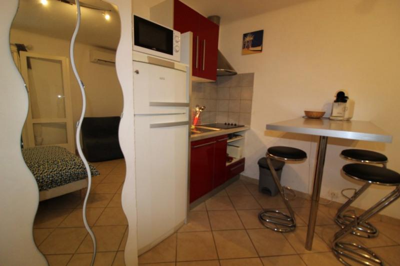 Produit d'investissement appartement Hyeres 123050€ - Photo 3