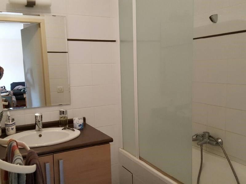 Sale apartment Lavaur 110000€ - Picture 5