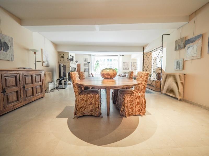 Verkoop van prestige  huis Avignon 1780000€ - Foto 5