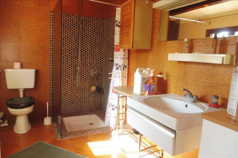 Deluxe sale house / villa Royan 766500€ - Picture 11