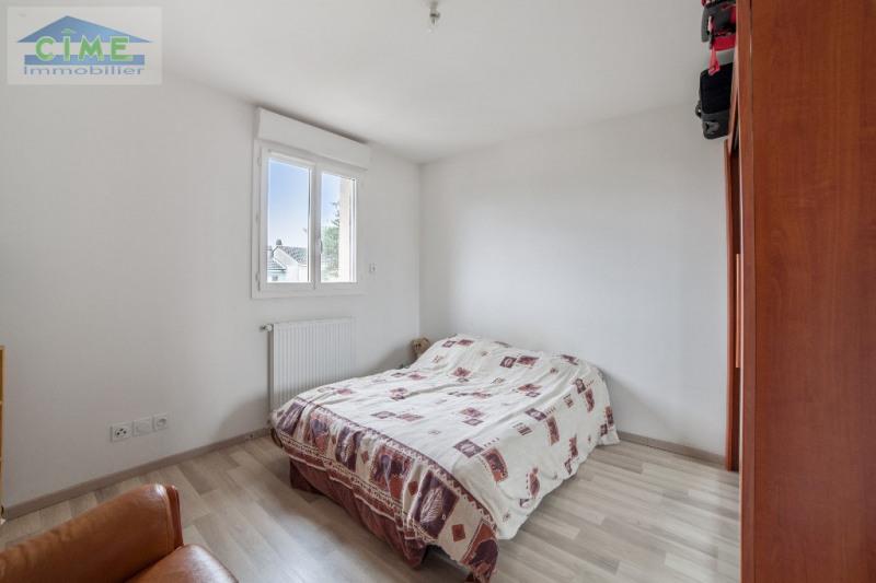 Venta  casa Epinay sur orge 455000€ - Fotografía 6