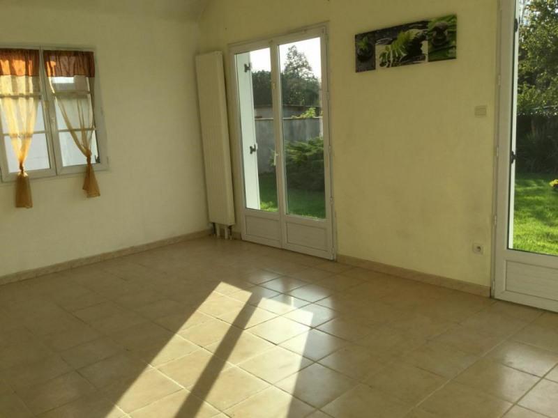 Sale house / villa Lisieux 174300€ - Picture 3