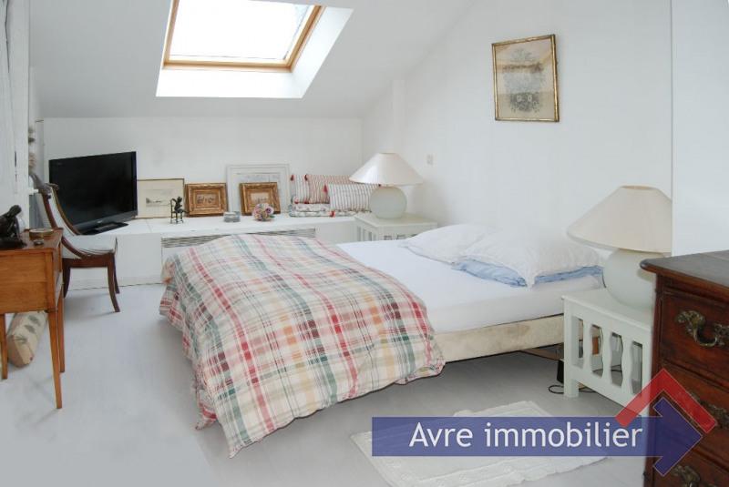 Vente maison / villa Verneuil d'avre et d'iton 247000€ - Photo 5