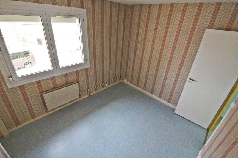 Vente maison / villa Abbeville 128500€ - Photo 9