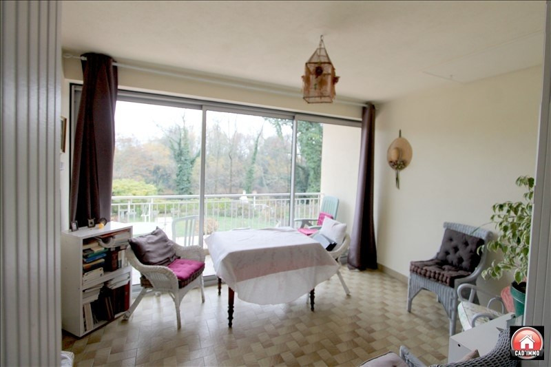 Sale house / villa Mouleydier 245 000€ - Picture 6