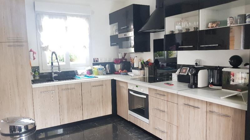Vente maison / villa Sartrouville 405600€ - Photo 4
