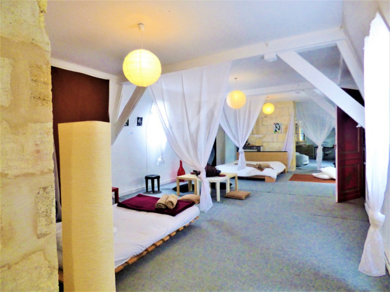 Immobile residenziali di prestigio casa St sulpice et cameyrac 2000000€ - Fotografia 8