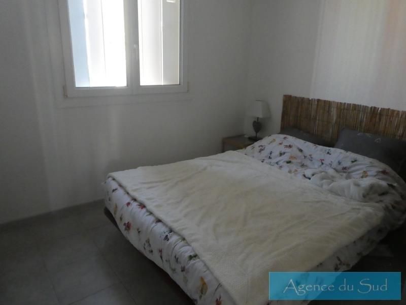 Vente appartement Aubagne 156000€ - Photo 4