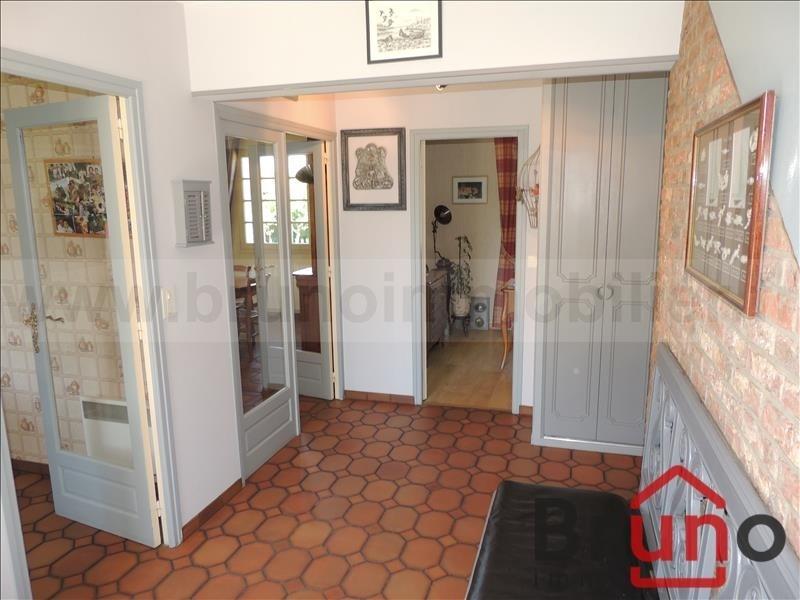 Verkoop  huis Rue 399900€ - Foto 5