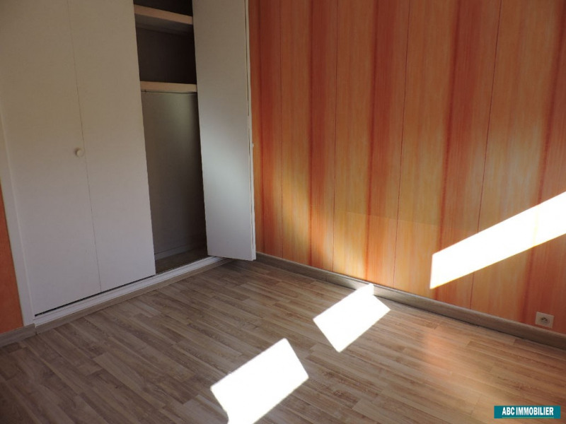 Vente appartement Limoges 70 850€ - Photo 11