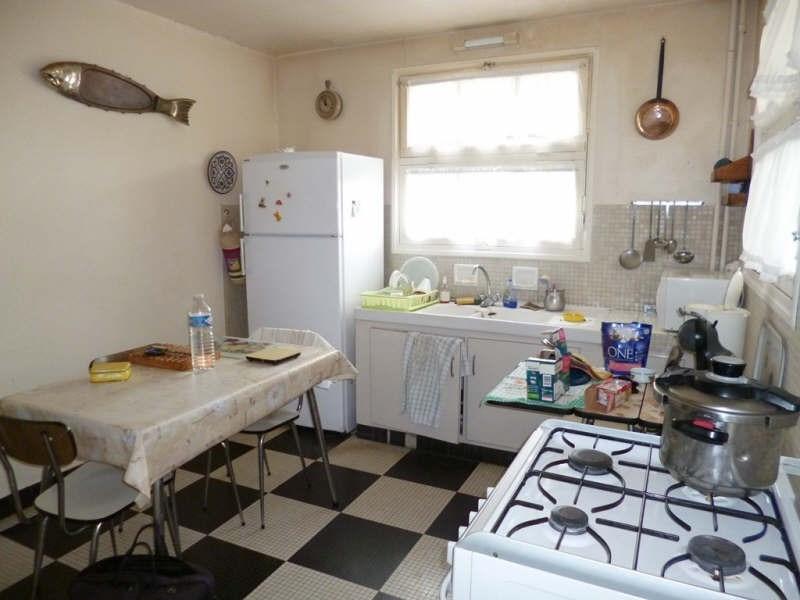 Vente maison / villa St denis d'oleron 343200€ - Photo 4