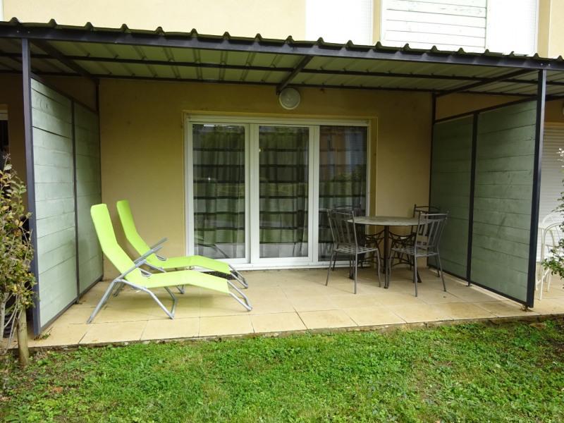 Location maison / villa Neuville-sur-saône 1000€ CC - Photo 1