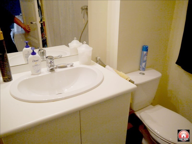 Location appartement Mouleydier 400€ CC - Photo 5