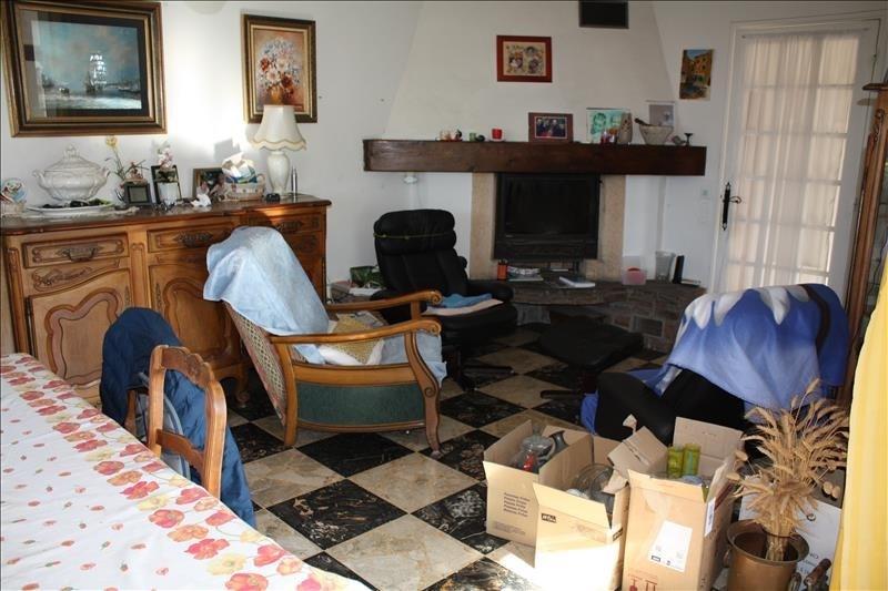 Vente maison / villa Les issambres 390000€ - Photo 8