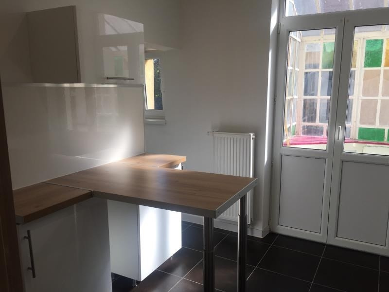 Vendita immobile Bischheim 399000€ - Fotografia 6