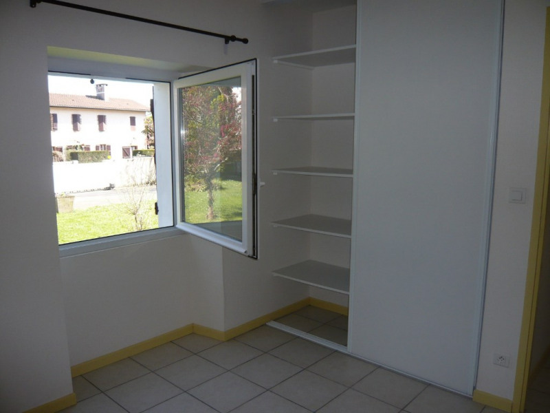Location appartement Mimbaste 490€ CC - Photo 8