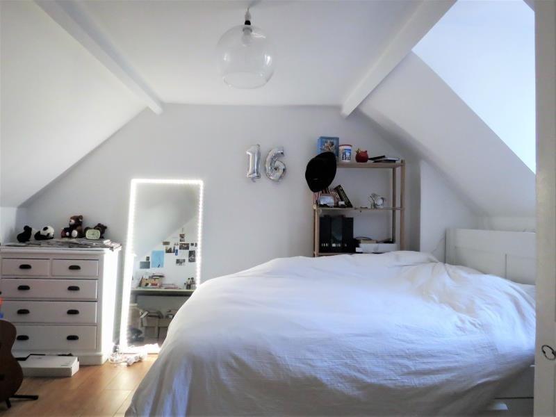 Vente maison / villa St leu la foret 530000€ - Photo 11