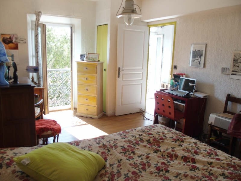 Vendita appartamento Hyeres 159600€ - Fotografia 6