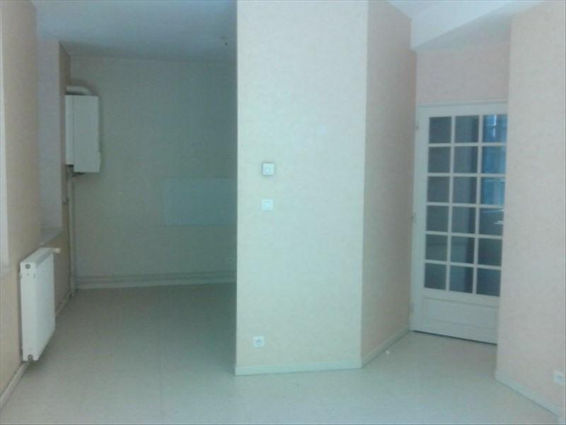 Sale building Oloron ste marie 132000€ - Picture 3