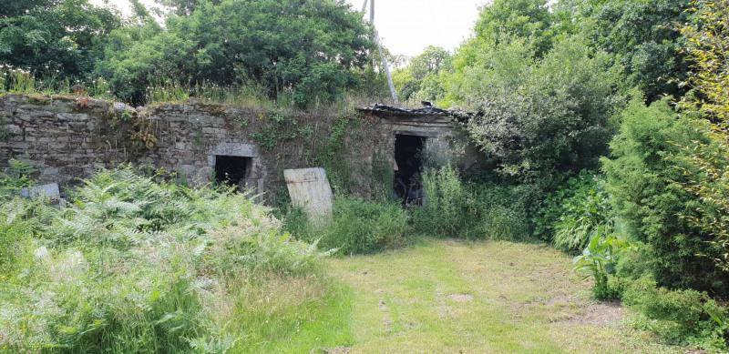 Sale house / villa Quimper 328600€ - Picture 11