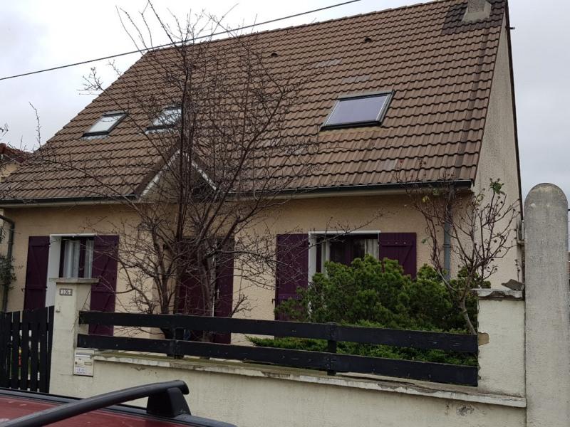 Vente maison / villa Livry gargan 355000€ - Photo 17