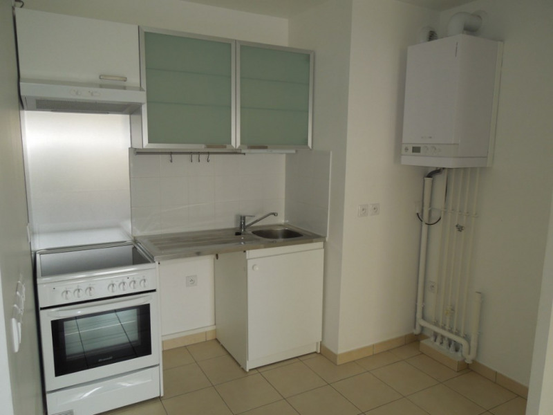 Location appartement La rochette 685€ CC - Photo 4