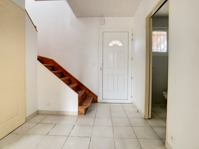 Sale house / villa Mazan 208500€ - Picture 15