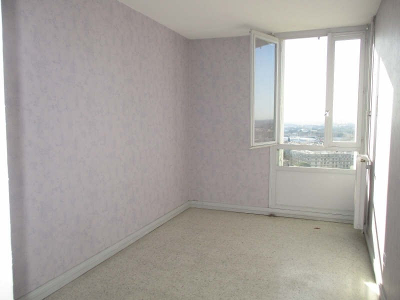 Rental apartment Nimes 450€ CC - Picture 6