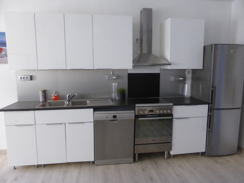 Vente maison / villa Tourcoing 121000€ - Photo 4