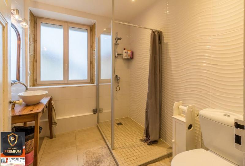 Vente maison / villa L'arbresle 347000€ - Photo 12