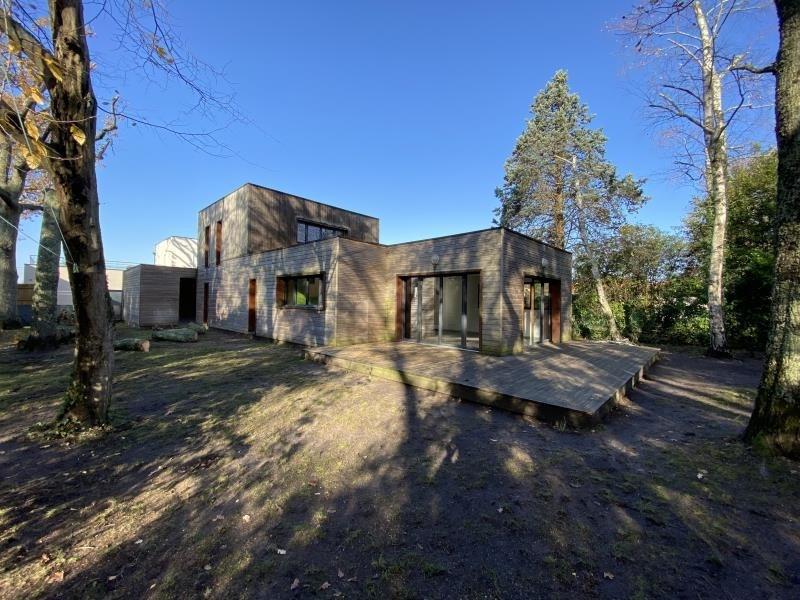 Vente de prestige maison / villa Mérignac 676000€ - Photo 2
