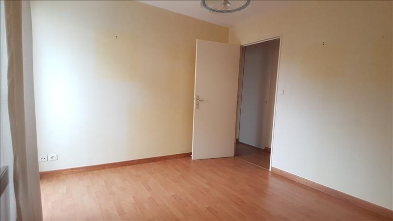 Verkauf wohnung Quimper 151200€ - Fotografie 5
