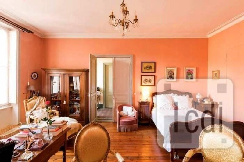 Vente de prestige maison / villa Donzère 472500€ - Photo 2