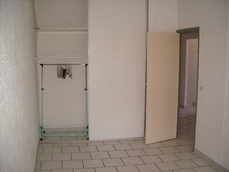 Location appartement Toulon 490€ CC - Photo 5