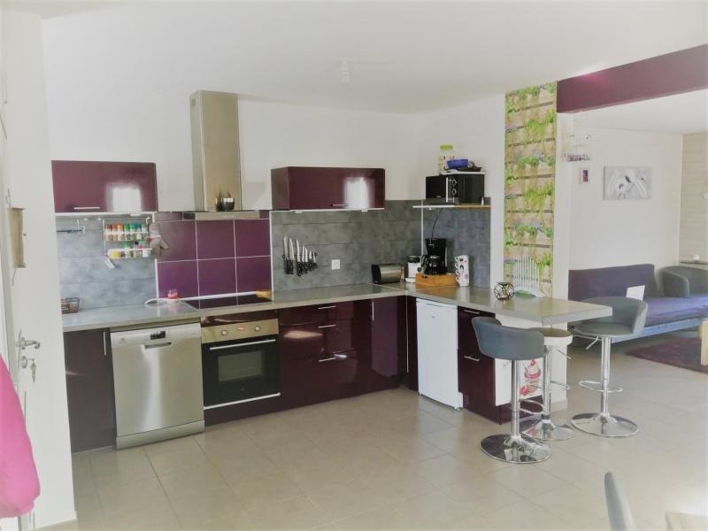 Sale house / villa Pirmil 169900€ - Picture 4