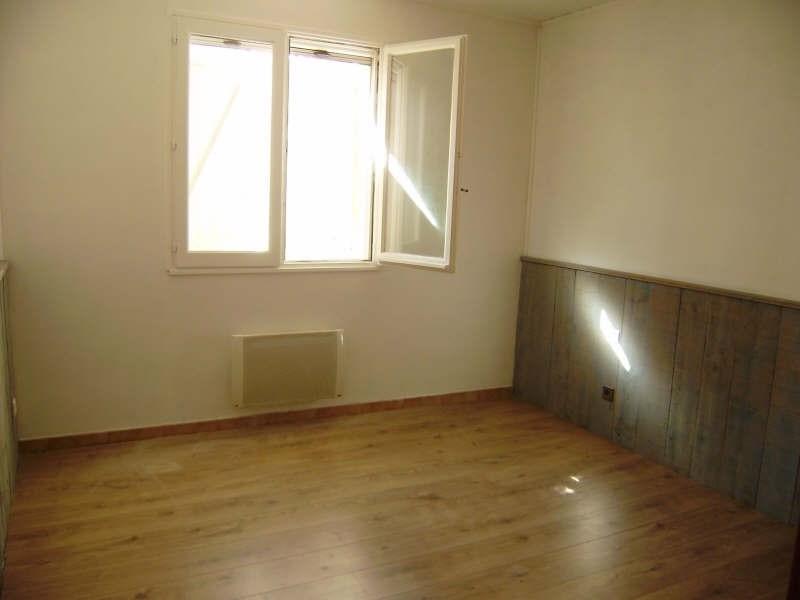 Sale apartment Salon de provence 272000€ - Picture 6