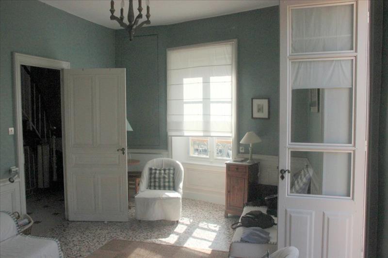 Sale house / villa Le bois d oingt 299000€ - Picture 3