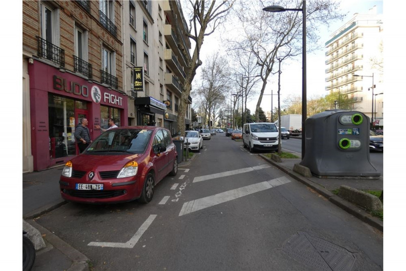 Sale miscellaneous Boulogne-billancourt 239 000€ - Picture 16
