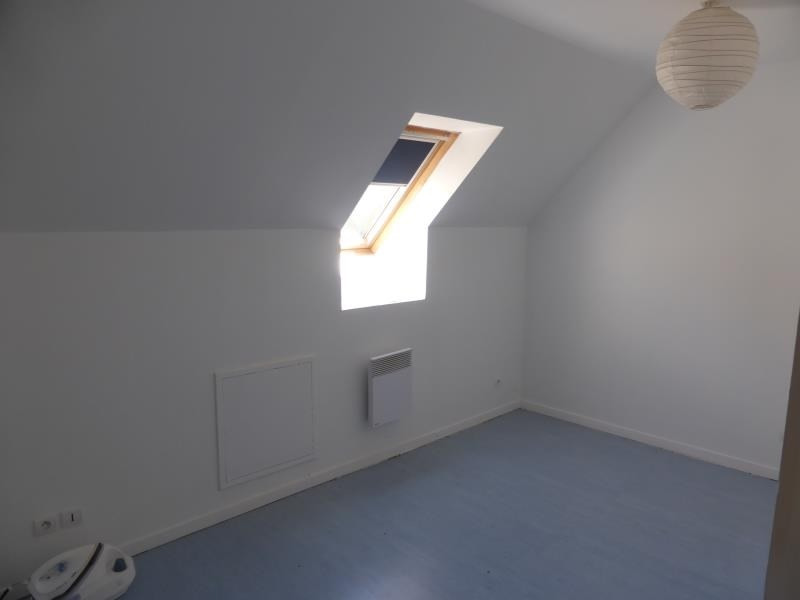 Vente maison / villa Tartiers 135000€ - Photo 4